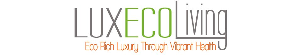 LuxEco Living