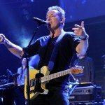 Bruce+Springsteen+55th+Annual+GRAMMY+Awards+zstVDxjg2REl