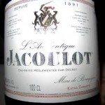 Bourgognejpg