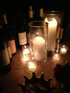 La Cav Sunstone Winery. Photo credit ONJ for LuxEcoLiving