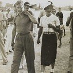 170px-King_Edward_VIII_and_Mrs_Simpson_on_holiday_in_Yugoslavia,_1936
