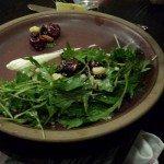 Matties Salad