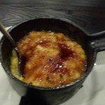 Matties:Cornbread