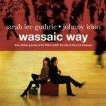 wassaic_way_poster-195x300