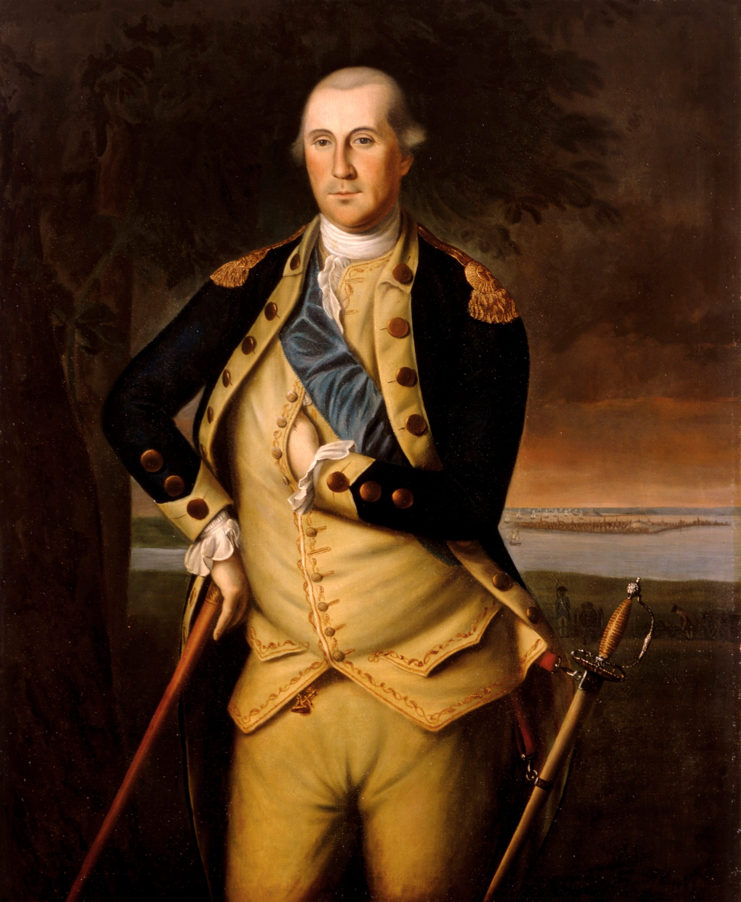 Image-3_George-Washington_Peale_1776.jpg