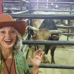 Nancy no Bull
