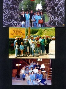 Jackson Hole #11