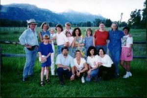 Jackson Hole 11