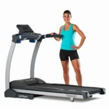 tr3000i-folding-treadmill-thumbnail