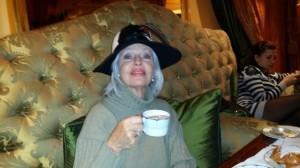 Morning Tea Dorchester Promenade3-23 07.58.39