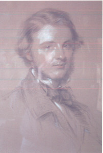 William_Arbuthnot_(1833-1896)