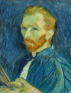 440px-Vincent_van_Gogh_-_National_Gallery_of_Art