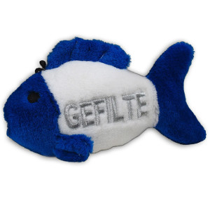 Gefilte-Fish-Hanukkah-Toy-with-VoiceBox-says-Oye-Vey-59b02625-ea83-4735-8839-068e377908af