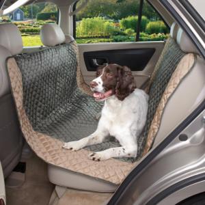 Guardian-Gear-Moss-Green-Fairfield-Hammock-Car-Seat-Cover-0a868d58-cbdb-4cda-9dde-34fc3d7482eb