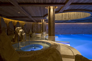Six Senses Spa (2)
