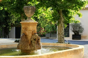 3321-so-2013-galerie-hotel-photo-bg02-fr