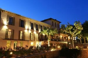 3321-so-2013-galerie-hotel-photo-bg03-fr