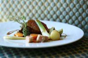 3321-so-2013-galerie-restaurant-photo-bg05-fr