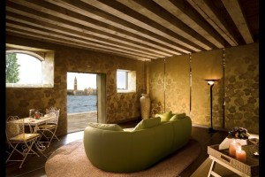 palladio_spa_lounge_area-1