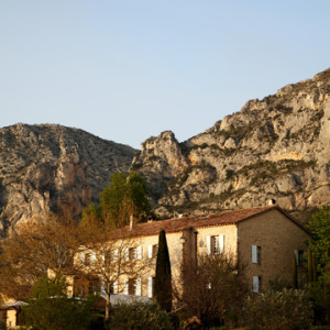 xbastide-moustiers_5605,28c,29D.Bordes.JPG.pagespeed.ic.j7yU5zydS9
